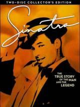 Синатра / Sinatra