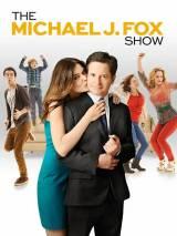 Шоу Майкла Дж. Фокса / The Michael J. Fox Show