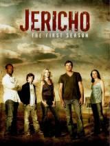 Иерихон / Jericho