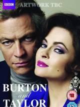 Бертон и Тэйлор / Burton & Taylor
