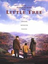 Приключения маленького индейца / The Education of Little Tree
