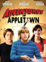 Короли Эпплтауна / The Kings of Appletown