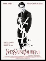 Ив Сен Лоран / Yves Saint Laurent