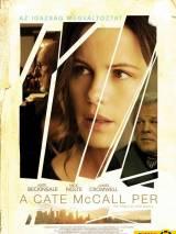 Новая попытка Кейт МакКолл / The Trials of Cate McCall