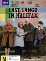 Последнее танго в Галифаксе / Last Tango in Halifax