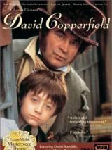 Дэвид Копперфилд / David Copperfield