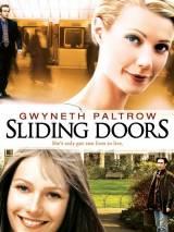 Осторожно! Двери закрываются / Sliding Doors