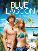 Голубая лагуна: Пробуждение / Blue Lagoon: The Awakening