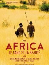 Африка: Кровь и красота / Africa, Blood & Beauty