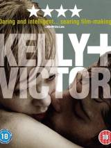 Келли + Виктор / Kelly + Victor