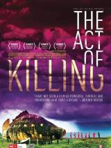 Акт убийства / The Act Of Killing