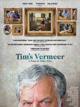 Вермеер Тима / Tim`s Vermeer