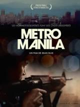 Метрополитен Манила / Metro Manila