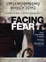 Встреча со страхом / Facing Fear