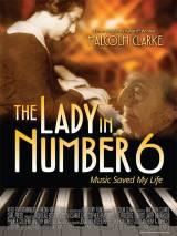 Леди в номере 6 / The Lady In Number 6