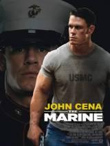 Морской пехотинец / The Marine