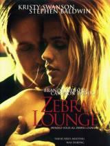 Ловушка для свингеров / Zebra Lounge