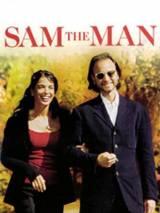 Любовник Сэм / Sam the Man