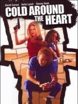 Холод в сердце / Cold Around the Heart