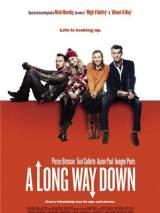 Долгое падение / A Long Way Down