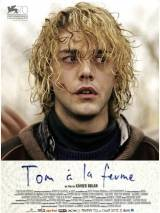 Том на ферме / Tom at the Farm