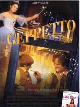 Джеппетто / Geppetto