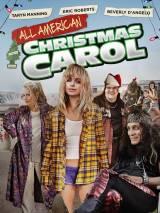 Все американские рождественские гимны / All American Christmas Carol
