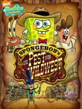 Губка Боб квадратные штаны / SpongeBob SquarePants