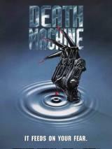 Машина смерти / Death Machine