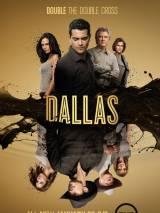 Даллас / Dallas