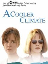 Служанка / A Cooler Climate