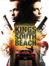 Империя Криса Трояно / Kings of South Beach