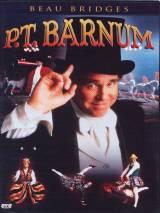 Великий комбинатор / P.T. Barnum