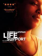 Жизнеобеспечение / Life Support