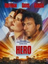 Герой / Hero