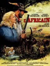 Африканец / L`africain