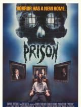Тюрьма / Prison