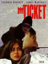 Билет / The Ticket