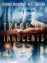 Невинность на продажу / Trade of Innocents