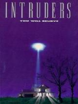 Вторжение пришельцев / Intruders