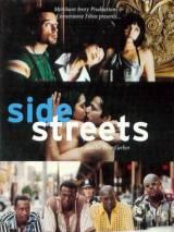 Задворки Нью-Йорка / Side Streets
