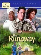 Отступник / The Runaway