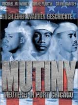 Мятеж / Mutiny
