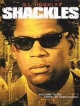 Тюремный учитель / Shackles