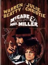 Бордель / McCabe & Mrs. Miller
