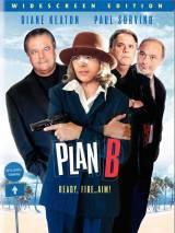 """План """"В"""" / Plan B"""