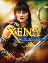 Зена - королева воинов / Xena: Warrior Princess