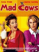 Безумные коровы / Mad Cows