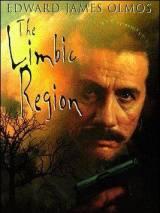 Лабиринт сознания / The Limbic Region
