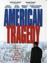 Американская трагедия / American Tragedy